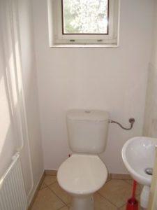 WC-solo-nahoře-225x300