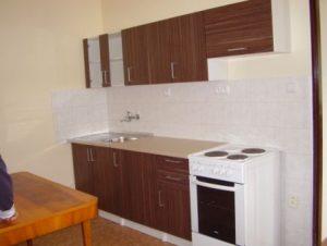 kuchyňka-byt-300x226