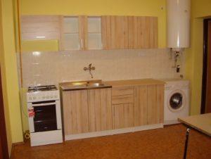kuchyňka-společná-300x226
