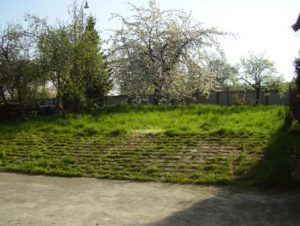 zahrada-300x226